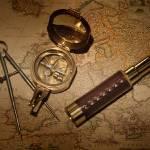 """""""navigation"""" by TrueVine"""