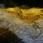 """""""Water Pattern"""" by kenart"""
