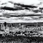 """Perfect San Francisco"" by SoulfulPhotos"