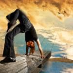 """""""The Acrobatics."""" by domen_colja"""