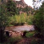 """""""Estes Park Colorado"""" by dasiygirl"""