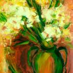 """""""Iris"""" by lyubazahova"""