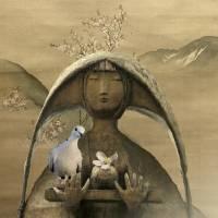 Chanoyu by I.M. Spadecaller