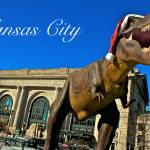 """Prehistoric Kansas City"" by ideaproductions"