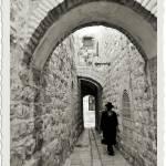 """""""Traditional Jerusalem"""" by Zimm"""