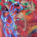"""TreeLuscious"" by racheloliv"