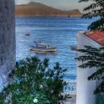 """Blue Lagoon"" by TomGomez"