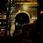 """""""Washington Square Freedom"""" by markwuttke"""