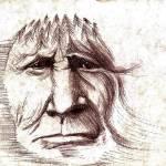"""""""Native American 3"""" by jenndelfs"""