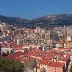 """""""Monaco"""" by TomGomez"""