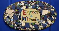 Expect Miracles-2