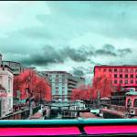 """Camden lock"" by UKLady2"