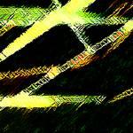 """Reeds"" by kenart"