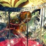 """""""spheres"""" by zacharyherrera"""