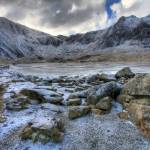 """llyn Idwal"" by GailAJohnson"