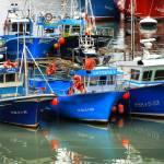 """Fishing Team"" by photoshot44"