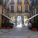 """""""Plaça Reial, Barcelona"""" by TomGomez"""