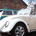 """""""vw collection"""" by grumpz"""
