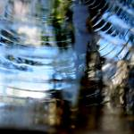"""Liquid Spirits"" by artofbeing"