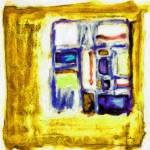 """""""Opposite Window."""" by TDC"""