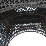 """Eiffel Tower"" by Dan-TuyetTham"