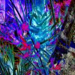 """Rainbow Wisdom Keeper"" by artofbeing"
