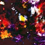 """""""random colors"""" by chahashi"""