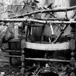 """""""Abandoned"""" by rathompson"""