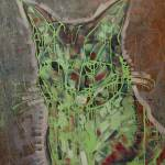 """""""Kitten"""" by ziemowitfincek"""