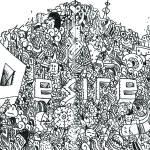 """Desire"" by EvanTedlock"