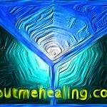 """Seal Heal OM"" by CiceRivera"