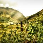 """Urubamba"" by Bendinglife"
