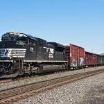 """""""NS2711_11G_032612"""" by StonePhotos"""