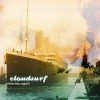 Cloudsurf - A time less urgent