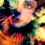 """star butterfly"" by Wacho"
