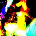 """Alpacakill"" by Wacho"