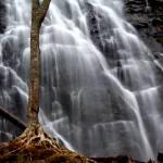 """""""cascade"""" by rajhema"""