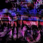 """""""bikes"""" by Wacho"""
