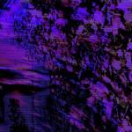 """""""autumn"""" by Wacho"""