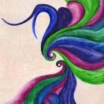 """""""Spirit Woman"""" by zenlady"""