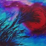 """""""True Glow"""" by VizsualSpike"""