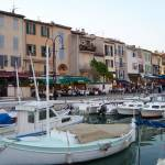 """Cassis France"" by marilyndunlap"