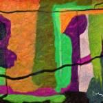 """Imagekind"" by TDC"