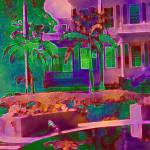 """Devon House Jamaica"" by DennyPhil"