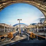 """Union Station Concourse"" by BrianKerls"