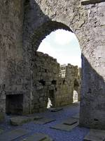 Corcomroe Abbey 11