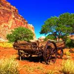 """Americana"" by CanyonlandsPhotography"