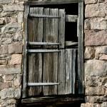 """""""Old Dutch Door"""" by evansonart"""