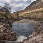 """Glen Etive"" by SamSmith"