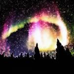 """""""Aurora Borealis"""" by zzzorrro"""